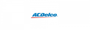 us23acdelco