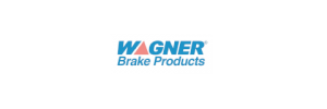 us23wagnerbrakeproducts